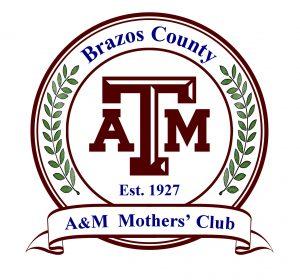 BCAMMC logo
